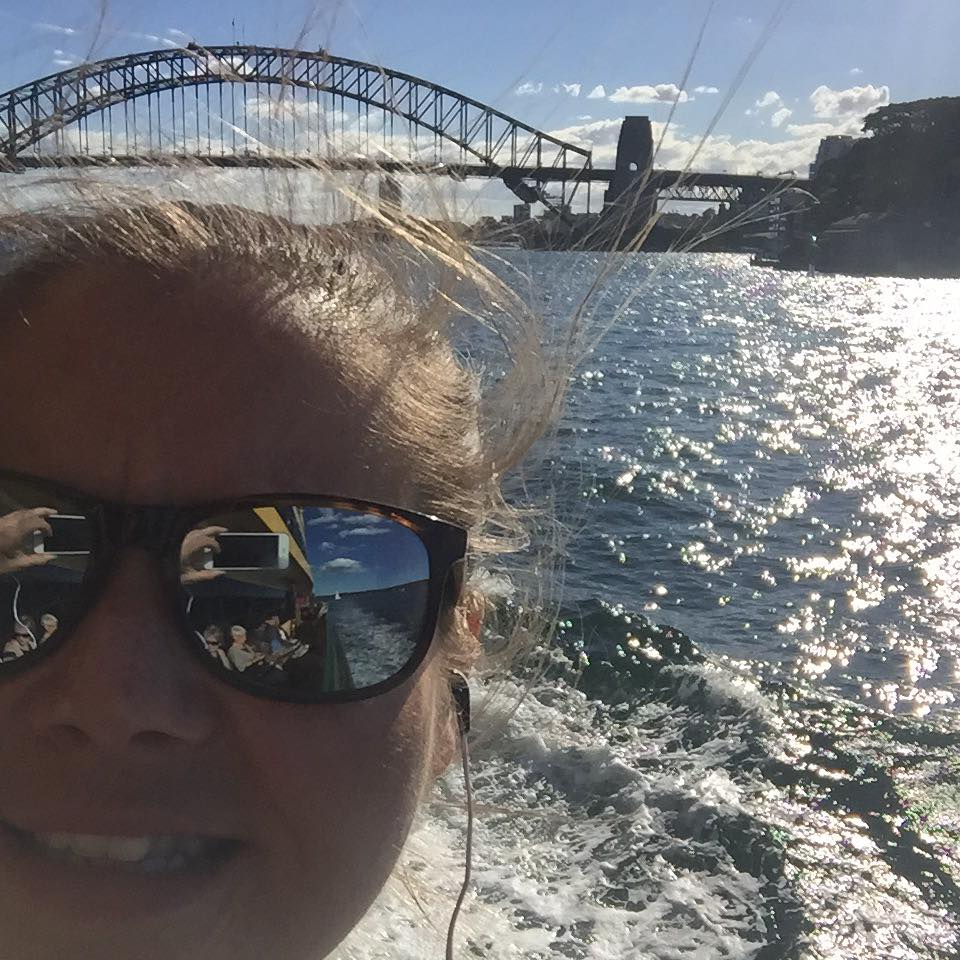 DAY 2: NORTHERN BEACHES TO CAMDEN